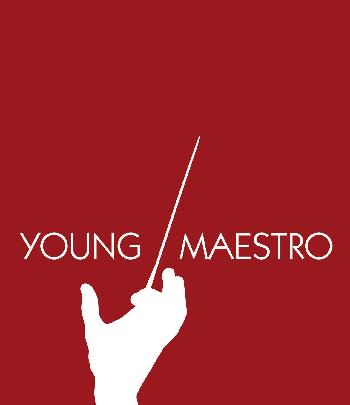 Logo Young Maestro